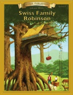 Swiss Family Robinson [Bring the Classics to Life]