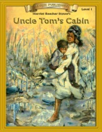 Uncle Tom's Cabin [Bring the Classics to Life]