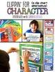 Character Clip Chart / Positive Clip Chart Alternative Ult