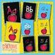 EDITABLE PDF Snow White Fairy Tale Class Theme Mega Bundle