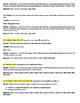 EDM4 (Everyday Math 4) Grade 3 Unit 4 Lesson Plans