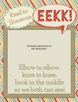 EEKK Poster