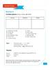 EFL English Writing Skills Practice Book