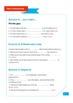 EFL Students English Grammar Practice Book Two