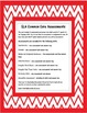 ELA Common Core Language Assessments