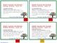 ELA COMMON CORE STANDARDS: GRADES 9-10 POCKET FLIP CHARTS