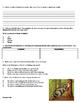 PARCC Test Prep Pack Informational Text Grades 4-5