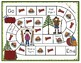 Analogies - 30 Analogy Cards & Game Board