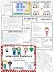 Build a Better Reader! Literary Sub-skill Development - Fr