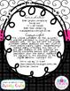 ELA Mini-Poster Freebie