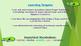 ELA Module 2A Unit 2 Lesson 5 powerpoint