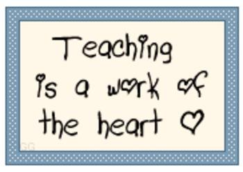 ELA UNIT 6 Common Core First Grade Skills Lessons 1-24