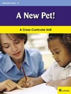 A New Pet Care!
