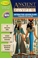 Ancient Civilizations Egypt IWB Download