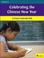 Celebrating the Chinese New Year