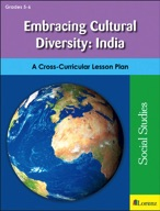 Embracing Cultural Diversity: India