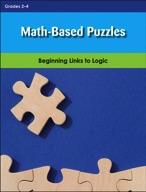 Math-Based Puzzles