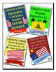 ELEMENTARY- Liberty's Kids Video Guides-MEGA BUNDLE entire series