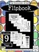 ELEMENTS OF ART FLIPBOOK- TEXTURE