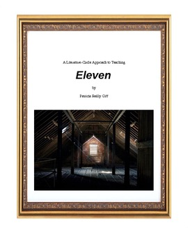 ELEVEN Project Choices and Test