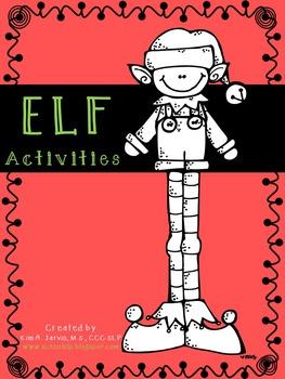 ELF Activities