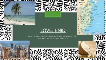 Love, Enid  5.1.5
