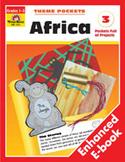 Africa (Enhanced eBook)