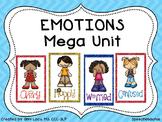 EMOTIONS Mega Unit