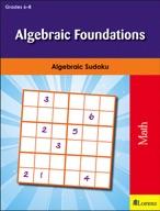 Algebraic Foundations