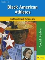 Black American Athletes