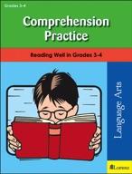 Comprehension Practice