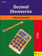 Decimal Discoveries