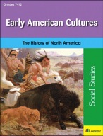 Early American Cultures