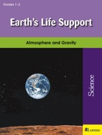 Earth's Life Support