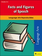 Facts and Figures of Speech