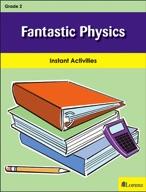 Fantastic Physics