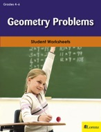 Geometry Problems