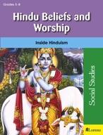 Hindu Beliefs and Worship