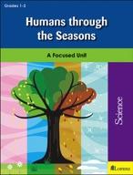 Humans through the Seasons