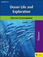 Ocean Life and Exploration