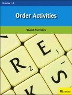 Order Activities
