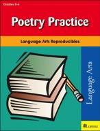 Poetry Practice