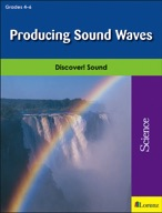 Producing Sound Waves