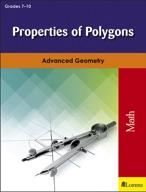 Properties of Polygons