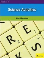 Science Activities
