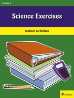 Science Exercises
