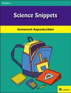 Science Snippets