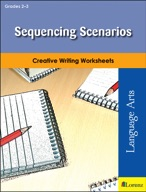 Sequencing Scenarios