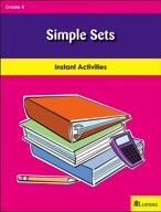 Simple Sets