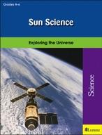 Sun Science